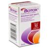 Allergan Botox 50IU