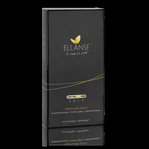 BEST QUALITY ELLANSE L ONLINE