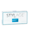 BUY STYLAGE HYDRO ONLINE