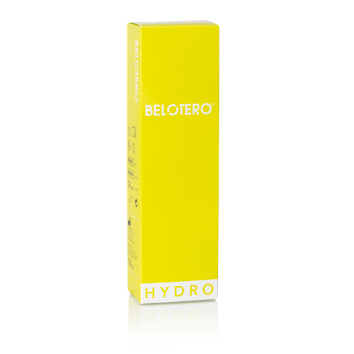 BELOTERO HYDRO 1ML