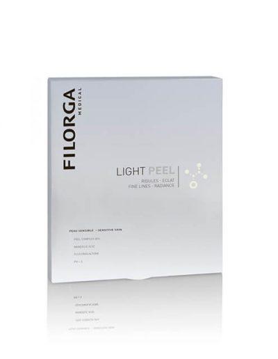 FILORGA LIGHT PEEL