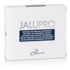 JALUPRO® AMINO ACID 3ML
