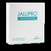 JALUPRO® FACE MASK FOR SALE