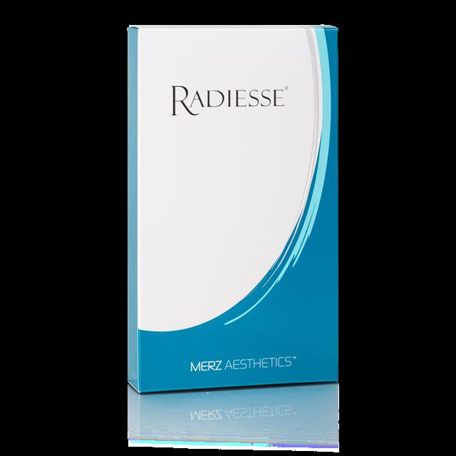 RADIESSE 0.8ML