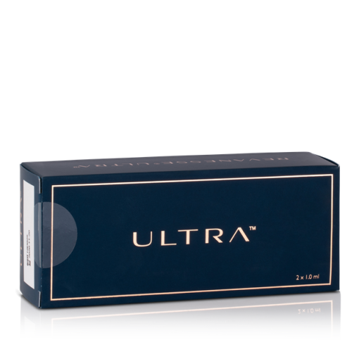 REVANESSE® ULTRA FOR SALE