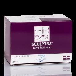 Buy Sculptra Online