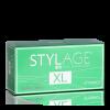 BUY STYLAGE XL LIDOCAINE ONLINE