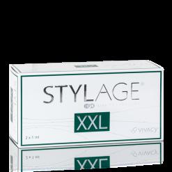 BUY STYLAGE XXL ONLINE