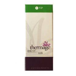 BUY THERMAGE® 0.25CM2 ST