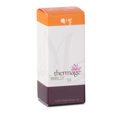THERMAGE® 3.0CM2 DC BODY TIP 1200 REP